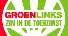 Motie GroenLinks