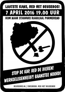 Poster7April